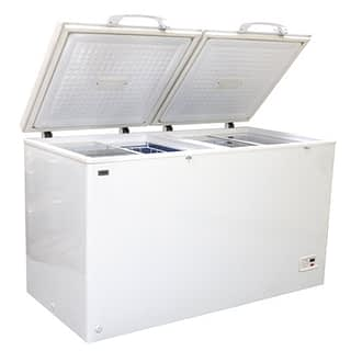 Deep Freezer, 445L, White