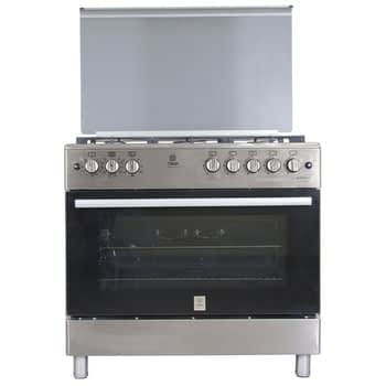 Standing Cookers