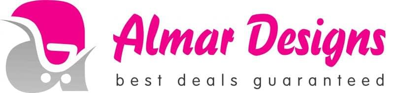 Almar Designs and Appliances