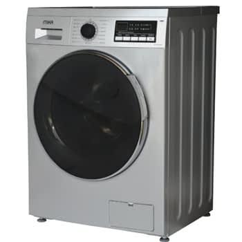 Washing Mashines