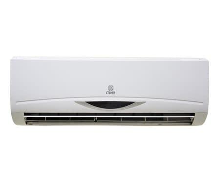 Air Conditioner, 12000BTU, White