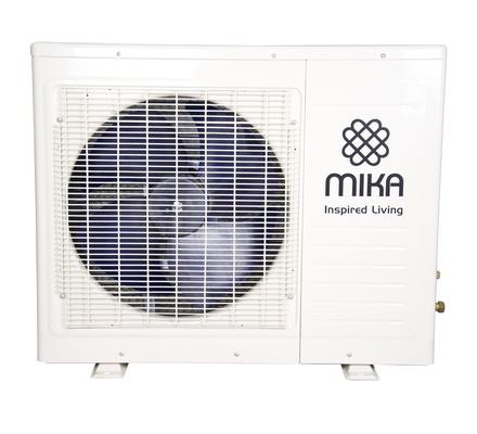 Air Conditioner, 24000BTU, White