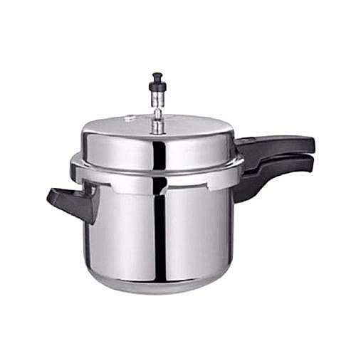 7.5 Litres- Pressure Cooker