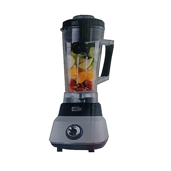 Signature Commercial/Professional Blender -1500W
