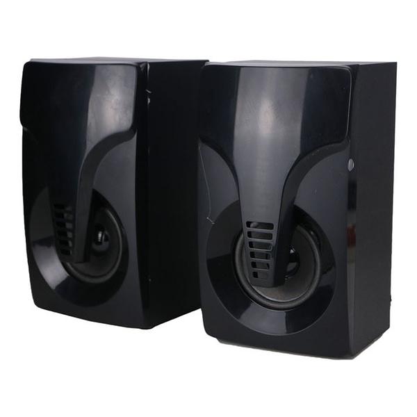 CLUBOX 2.1 Bluetooth Speaker System IC 5203